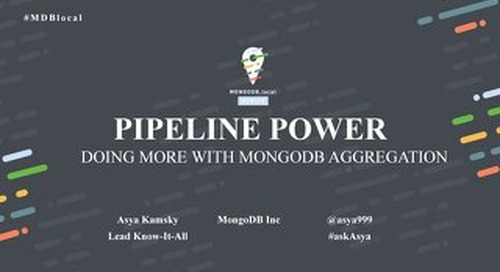 MDBlocal_MunichPipeline (1)