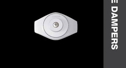 catalog-300-087-098-torque-dampers