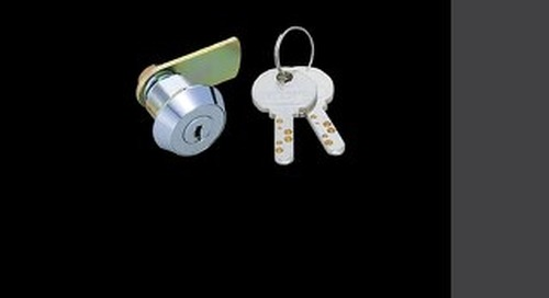 catalog-300-437-448-locks