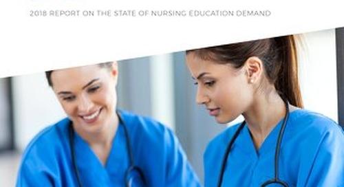 2018_DMS_State_of_Nursing