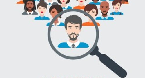 Best Practices In Segmentation For Service Providers