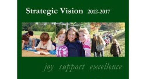 StrategicVisionFinal5-7-12