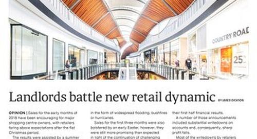 2186 Inside Retail Weekly
