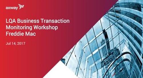 freddie-mac-lean-workshop-presentation