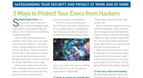 Security_Smart_Spring2018_BSU