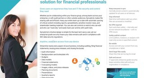 financialprofessionalspdf