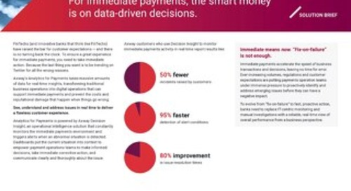 analytics-for-immediate-payments