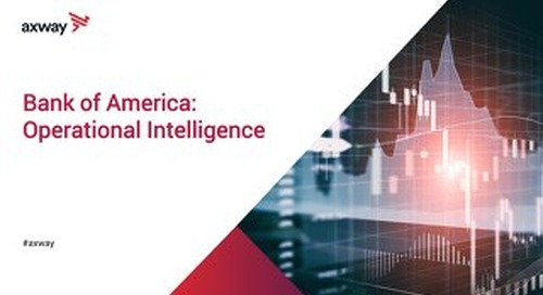 axway-capabilities-for-bank-of-america
