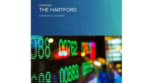 LRN Case Study: The Hartford