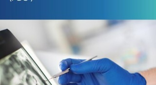 LRN Case Study: Pacific Dental Services