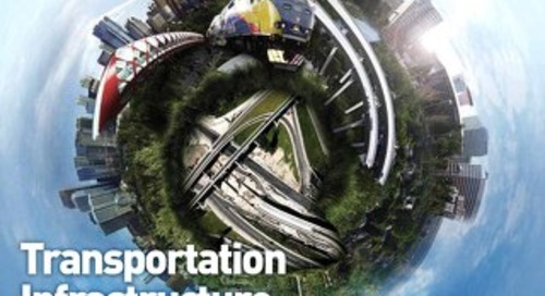 Visions 04_Spring Summer 2012