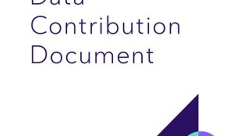 Zelle Data Contribution Guide