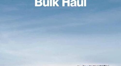 Bulk Haul