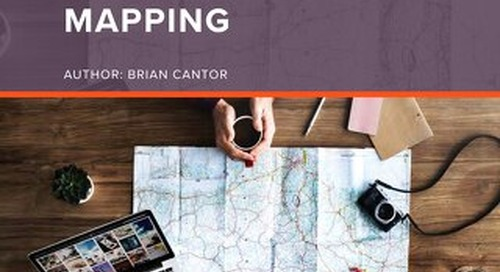 CCW Special Report: Customer Journey Mapping