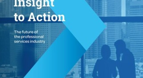 Deltek_Insight to action