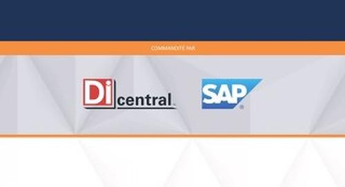 Étude SAP universite Tennessee - Partenariats proactifs