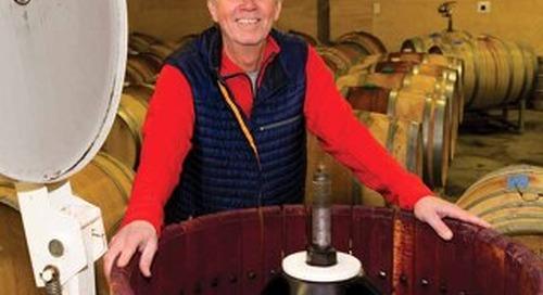 SOOS CREEK WINE CELLARS