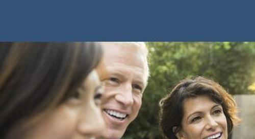 RightOpt® Private Health Insurance Exchange