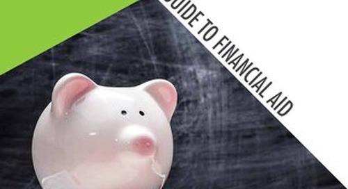Financial Aid e-book