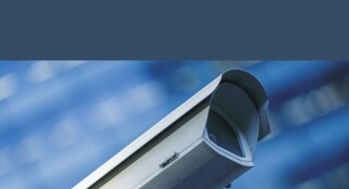 Conduent™ Vehicle Passenger Detection System