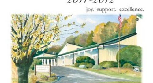 Annual Report 2011-2012
