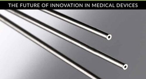 Metal Tubing in the 21st Century: Who Needs it?