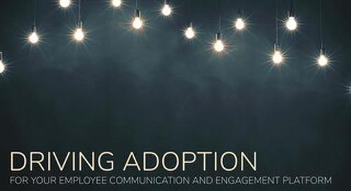 driving-adoption-for-your-ECE-platform