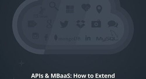 apis-and-mbaas-how-to-extend-your-architecture-for-a-mobile-world (1)