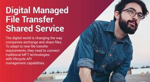 axway-wp-digital-mft-shared-service-en
