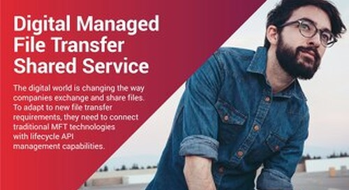 axway-wp-digital-mft-shared-service-en