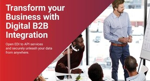 axway-wp-transform-your-business-digital-b2b-integration-en