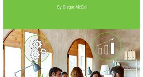 Build or Buy? Grant Management Systems eBook