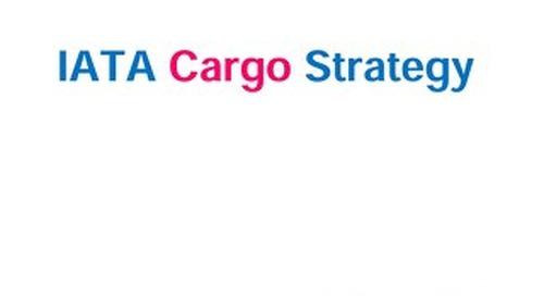 cargo-strategy