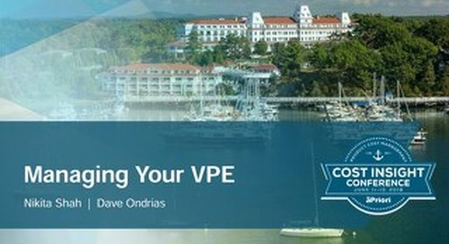 D2-4C-Managing Your VPEs