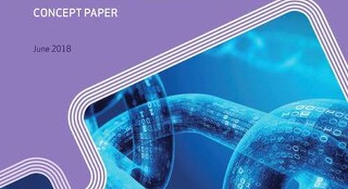 Blockchain-Disruption-in-Transport-Concept-Paper