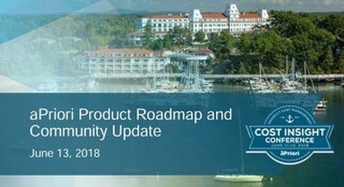 D2-1-Product Roadmap