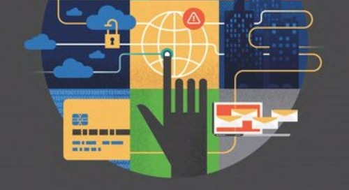 Monero Mining Malware-Report