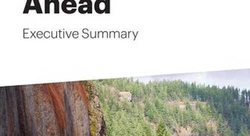 final-executive-summary-steep-grade-ahead-2018-state-of-logistics-report