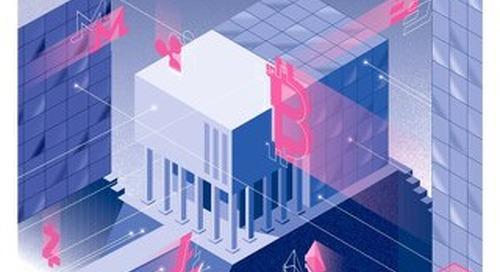 Cryptocurrencies 2018 special report