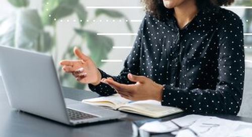 Leveling the Playing Field: Recruit Top Talent With a Better Mileage Reimbursement Program