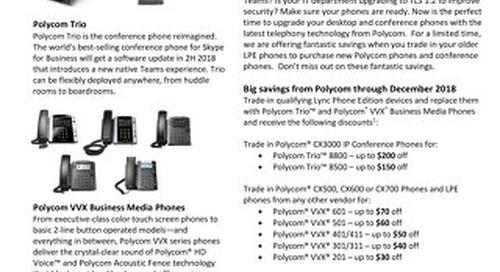 microsoft-voice-trade-in-customer-facing-na