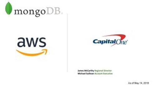 Purchasing Atlas through the AWS Marketplace