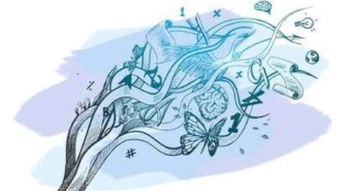 Shiv Nadar Foundation Annual Report 2017-18