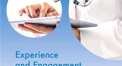 Brochure - SPH Solutions