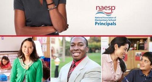 Building Culturally Responsive Schools