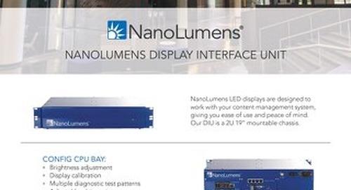 NanoLumens-DIU_Spec-12-6-17