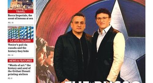 italoamericano-digital-6-28-2018