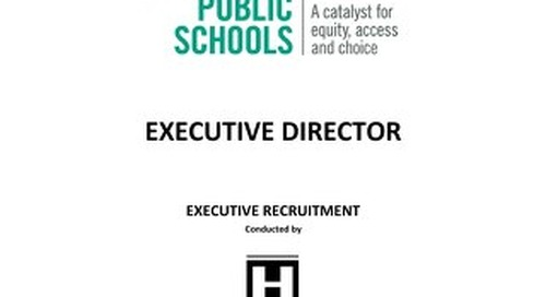 CPPS ED Executive Profile_6.2518