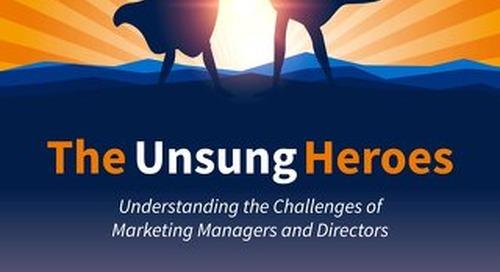 SA-Heinz-Unsung-Hero-Report-2018 - FINAL