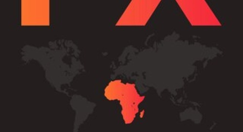 Bloomberg_FX Africa_2014Report_Singles